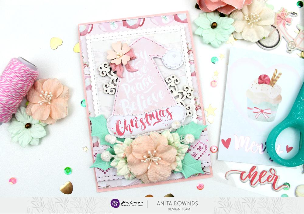 christmas card by Anita bownds (2).jpg