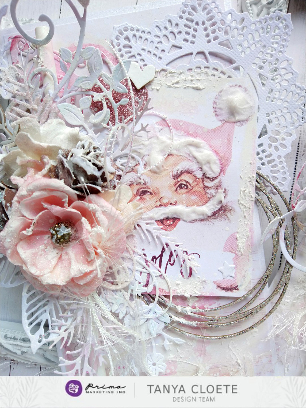 4Santa Baby Christmas Cards.jpg