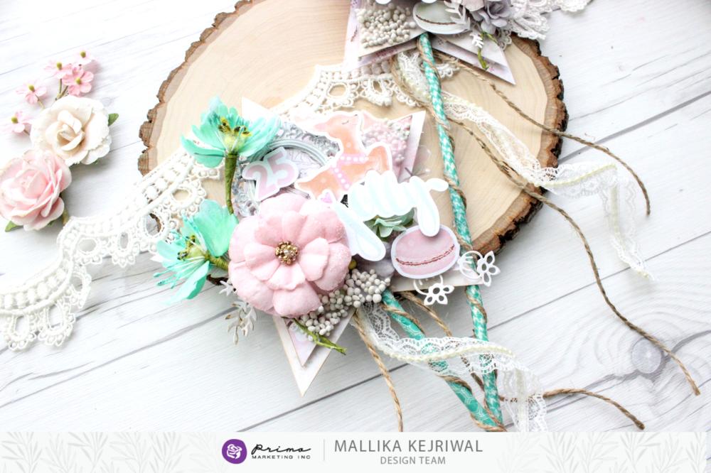 fairy mallika 2.jpg