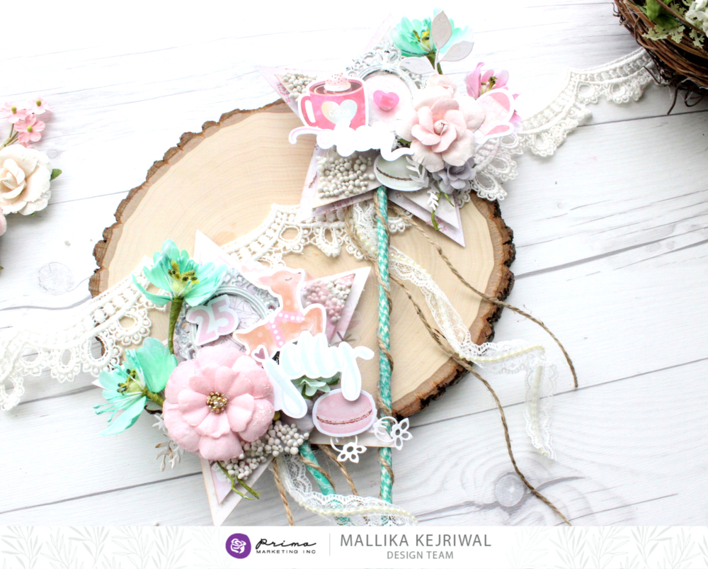 fairy mallika.jpg