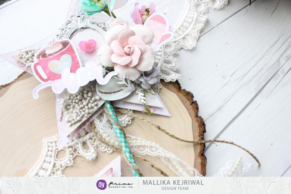 fairy mallika 4.jpg