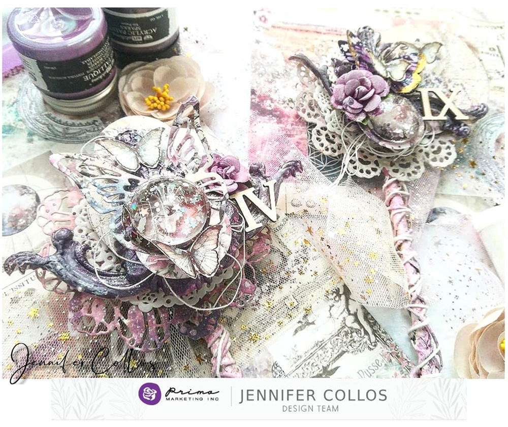 fairy wands jennifer1.jpg