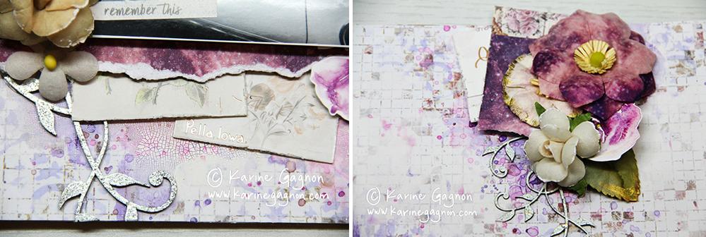 nov color karine collage.jpg