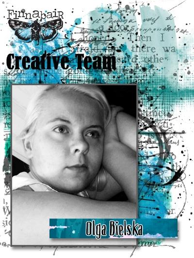 Finnabair-creative-team-member-olga-bielska.jpg