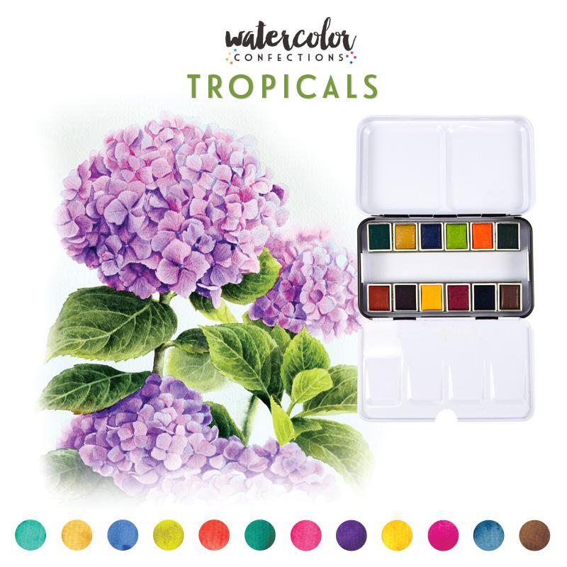 WC_Tropicals.jpg