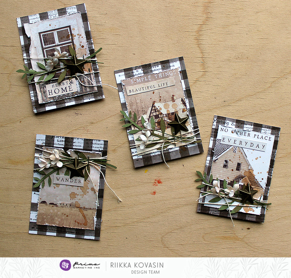 spring fh riikka cards.jpg