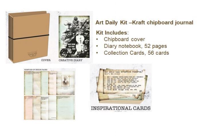 Art D Kit.JPG