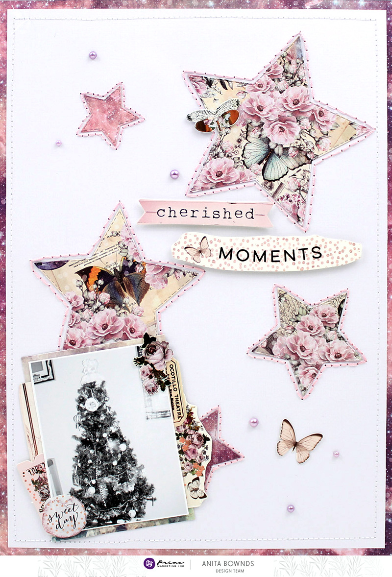 cherished mements layout by Anita Bownds (1).jpg