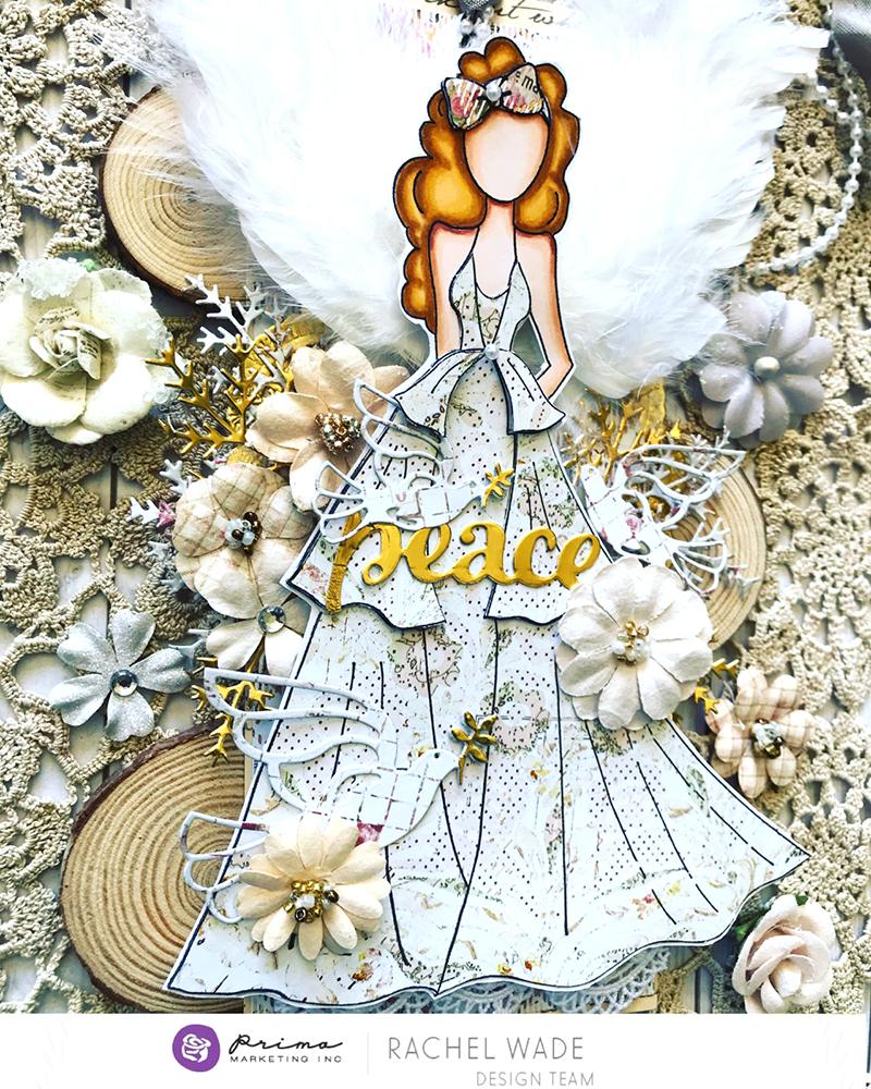 angel rachel 3.jpg