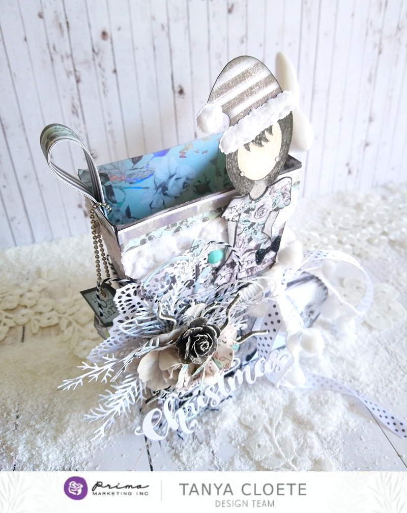 2Flirty Fleur Christmas Stocking.jpg