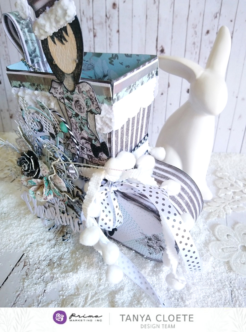 4Flirty Fleur Christmas Stocking.jpg