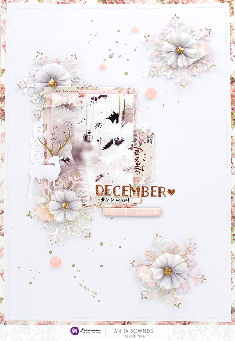 december layout By Anita Bownds (1).jpg