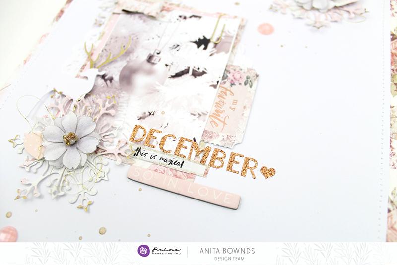 december layout By Anita Bownds (3).jpg