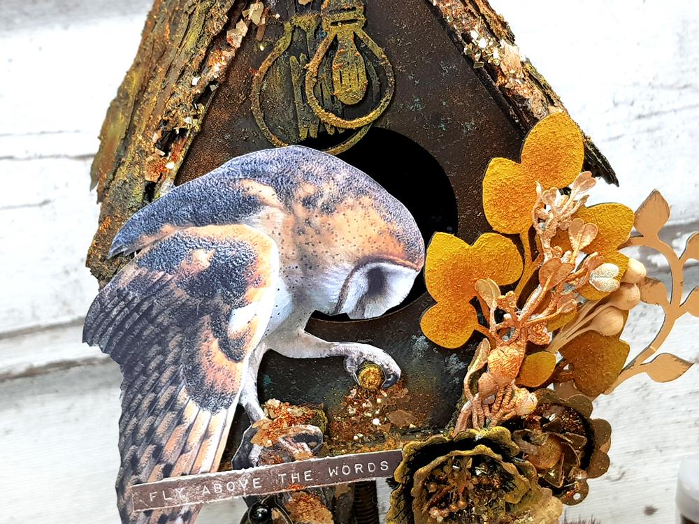 AleksandraM-Altered-Bird-House-4sm.jpg
