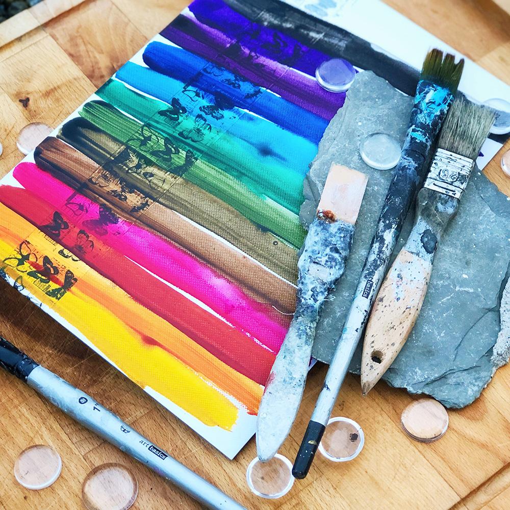liquid acrylics anna 2.jpg
