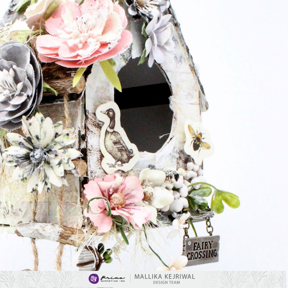 mallika birdhouse 3.jpg