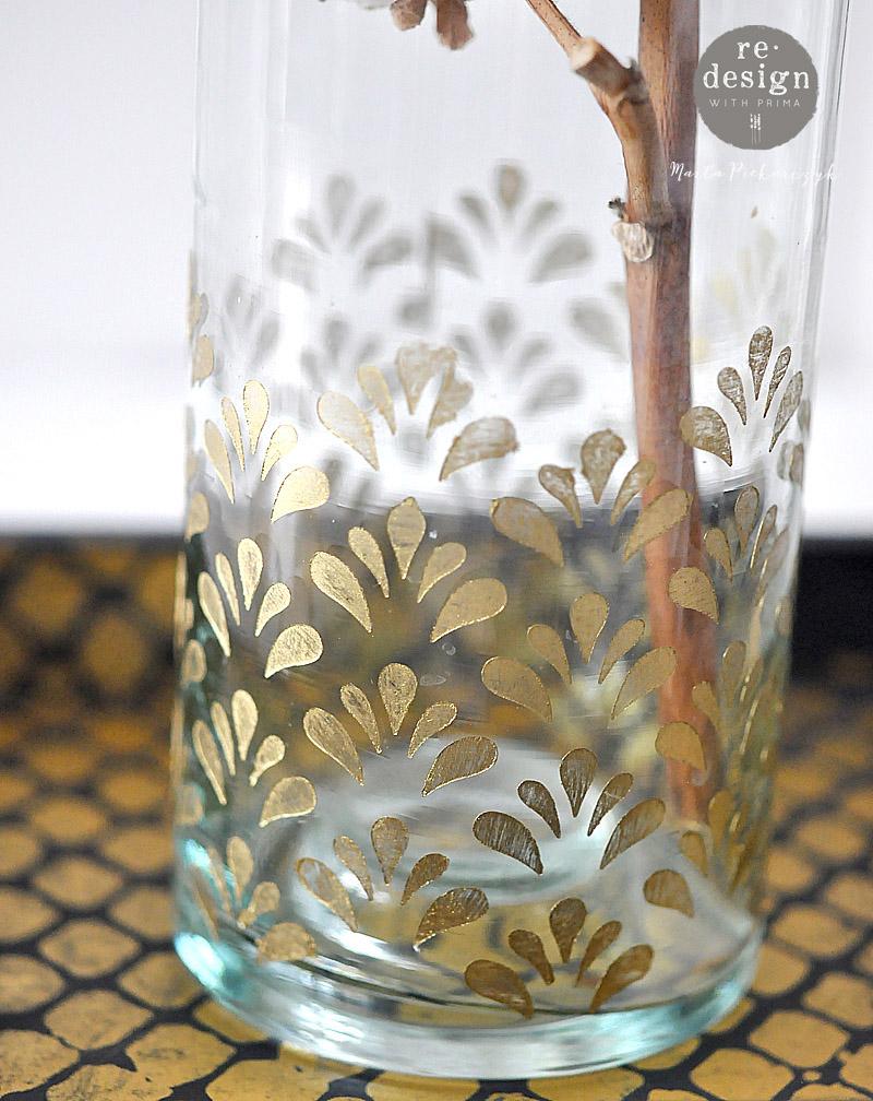 stick n style glass cu marta 6.jpg