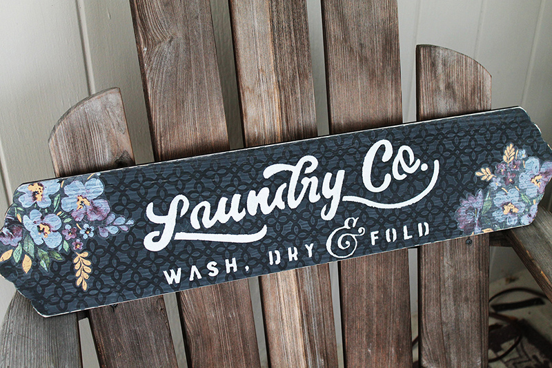 laundry1sm.jpg