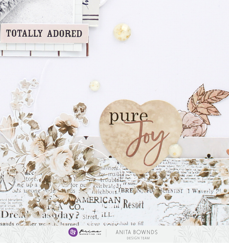 30 - Pretty Pale layout by Anita Bownds (2).jpg