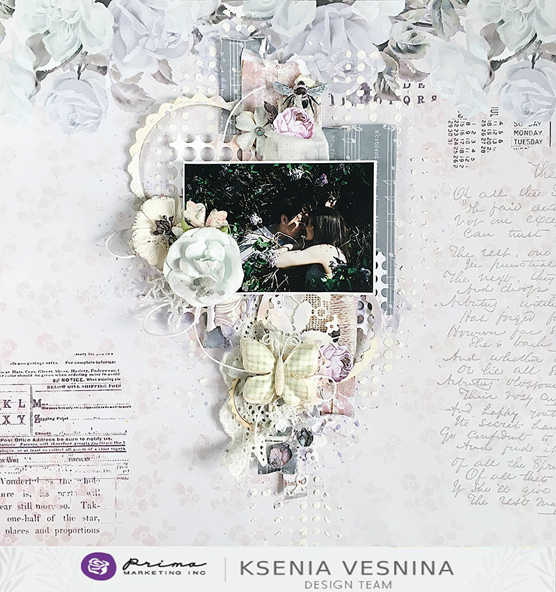 feb poetic rose ksenia.jpg