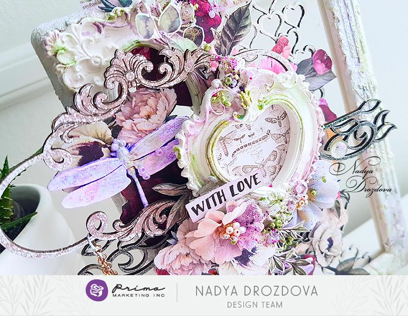 nadya hearts feb 3.jpg