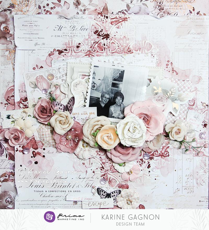 Prima - 02 - Pink - Square.jpg