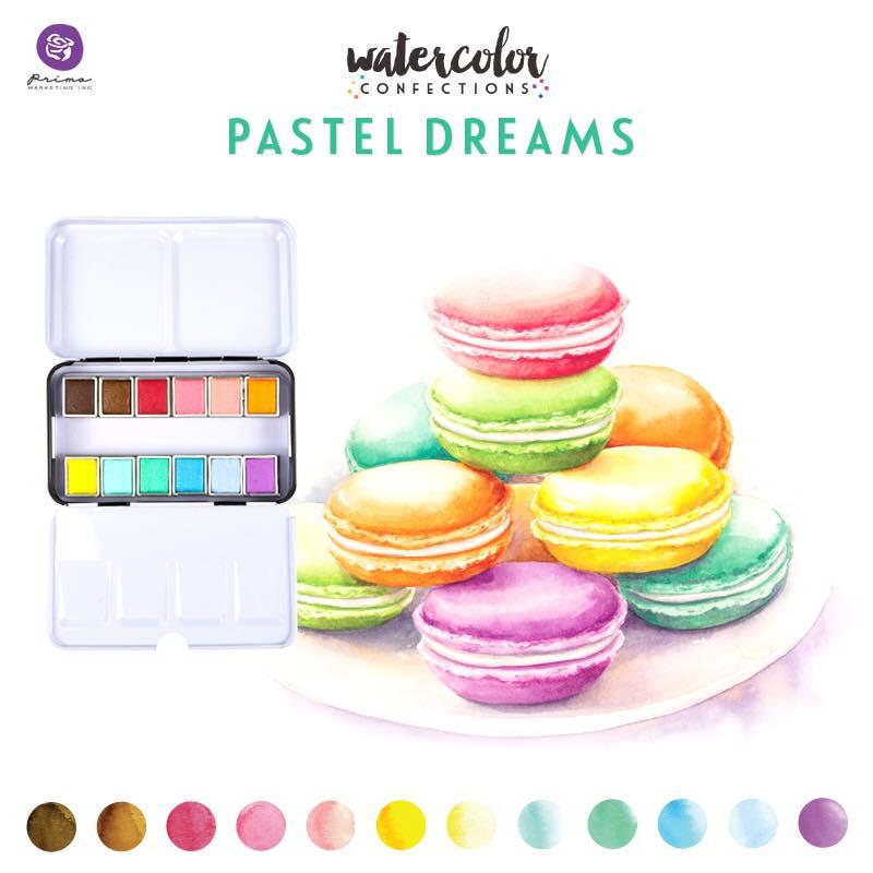 wc pastel dreams.jpeg