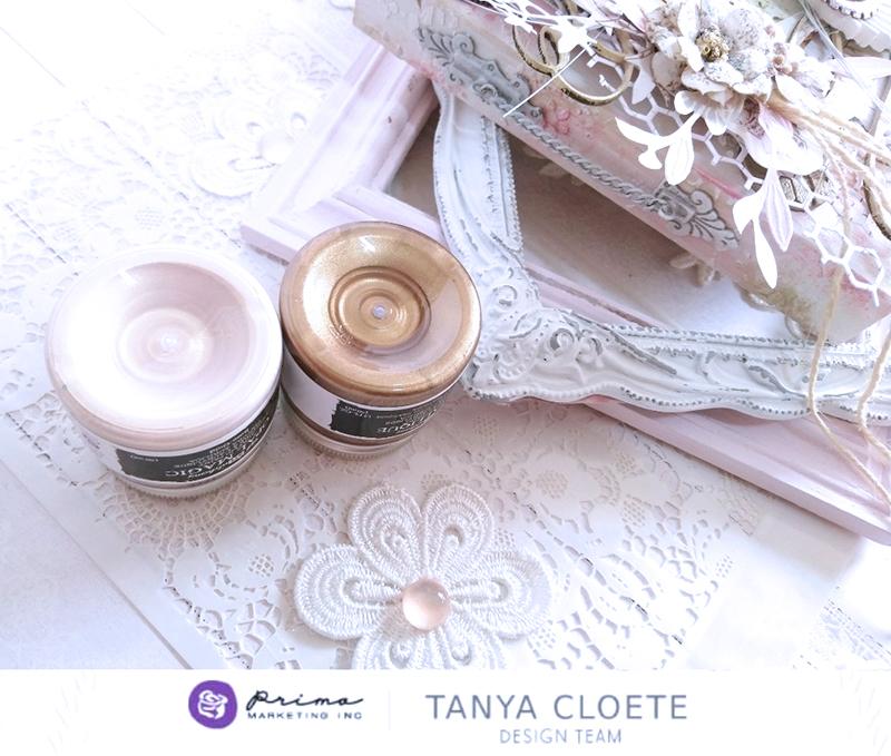 2Pretty Pale Canvas - Ornate Lace Stencil.jpg