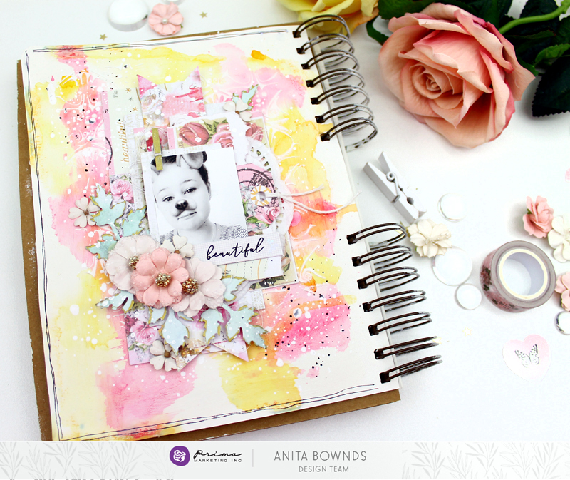 journal page - beautiful by Anita Bownds - prima (1).jpg