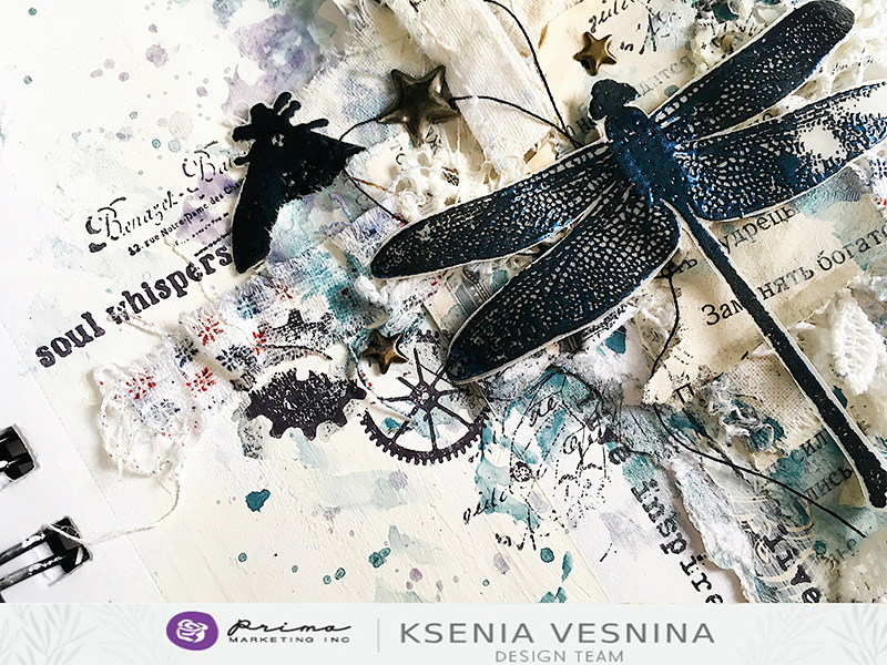 stamp ksenia art book 4.jpg
