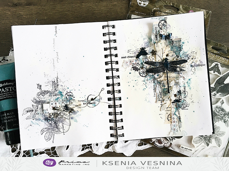 stamp ksenia art book.jpg