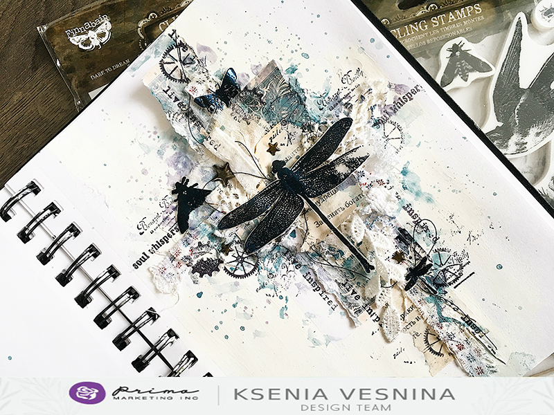 stamp ksenia art book2.jpg