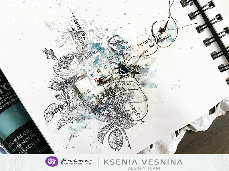 stamp ksenia art book 6.jpg