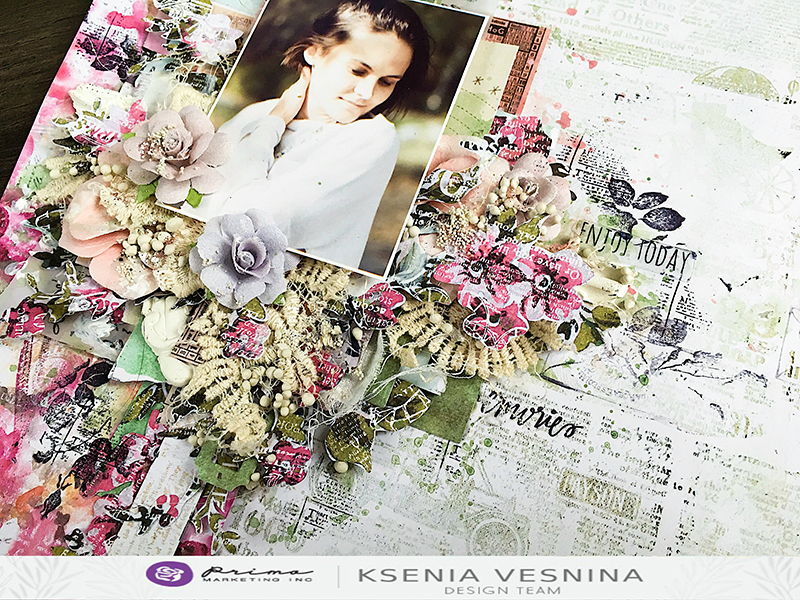 stamps ksenia layout 2.jpg