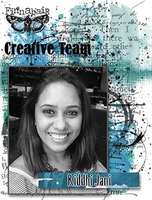 Finnabair-creative-team-member-riddhi-jani.jpg
