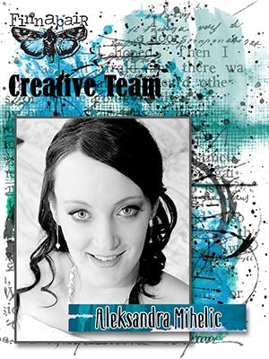 Finnabair-creative-team-member-aleksandra-mihelic.jpg
