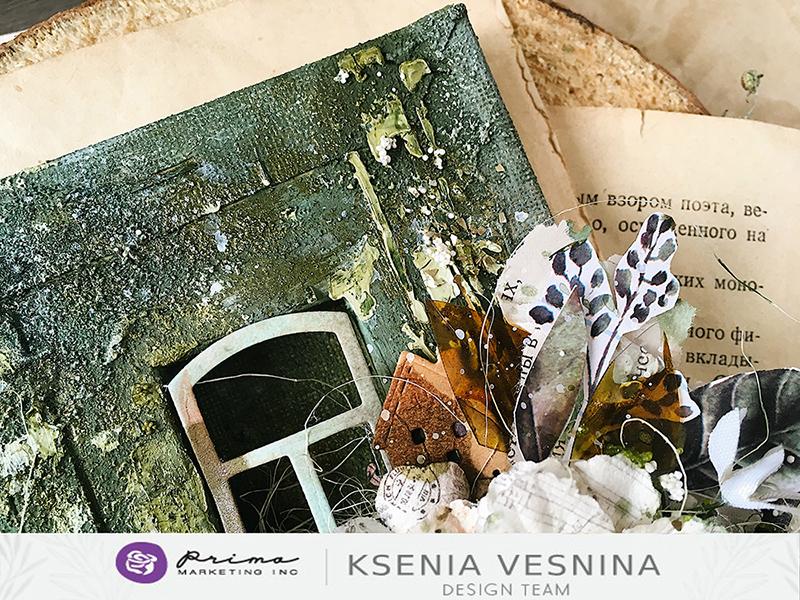 green ksenia2.jpg