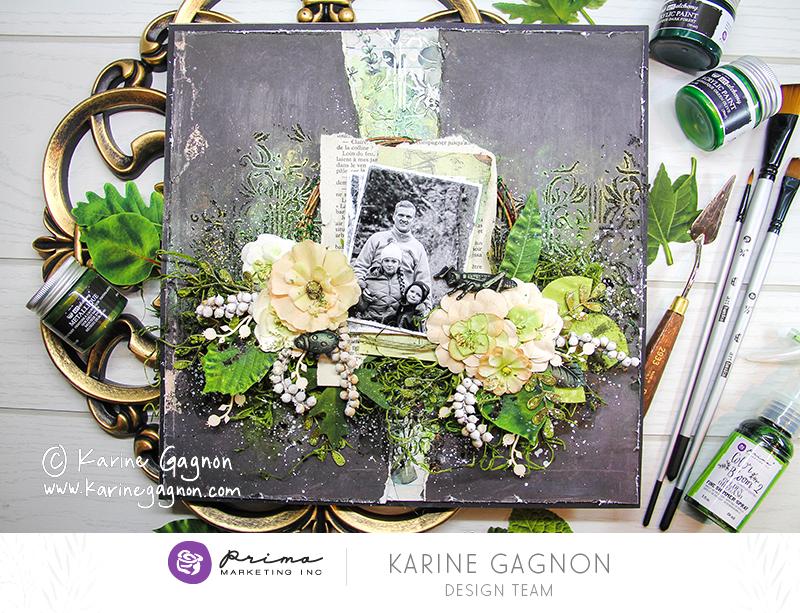green karine.jpg