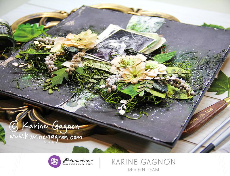 green karine 3.jpg