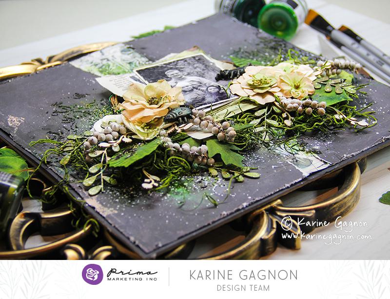 green karine 5.jpg
