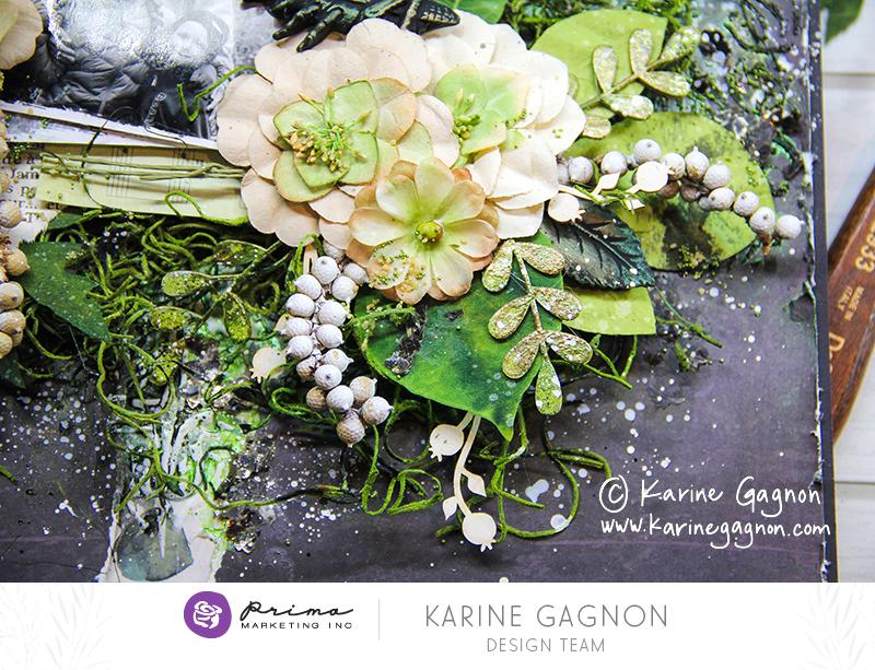 green karine 6.jpg