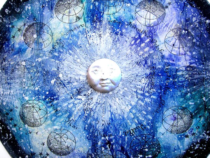 moon-struck-1.jpg