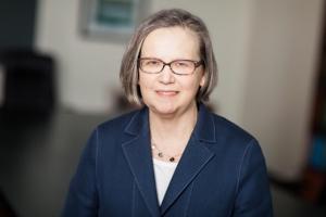 Anne Rabbino