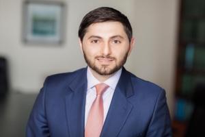 Aram Muradyan