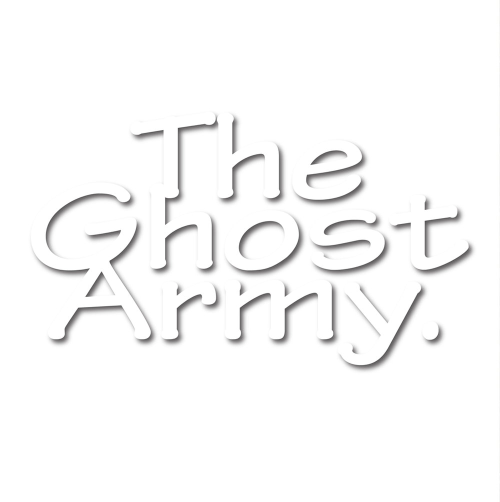 Ghost-Army-1200.jpg