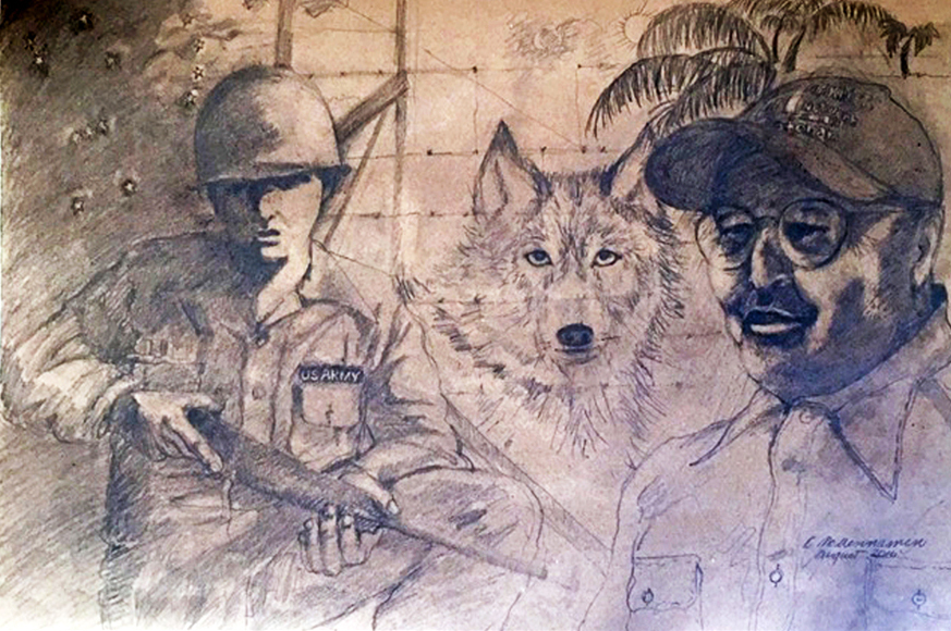 the-wolf-lg.jpg