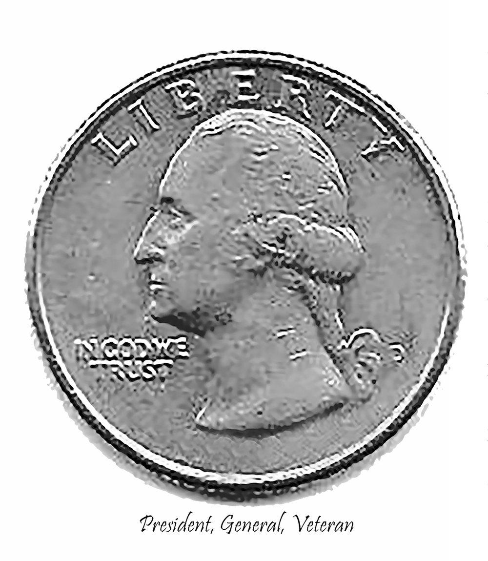 gw-quarter.jpg