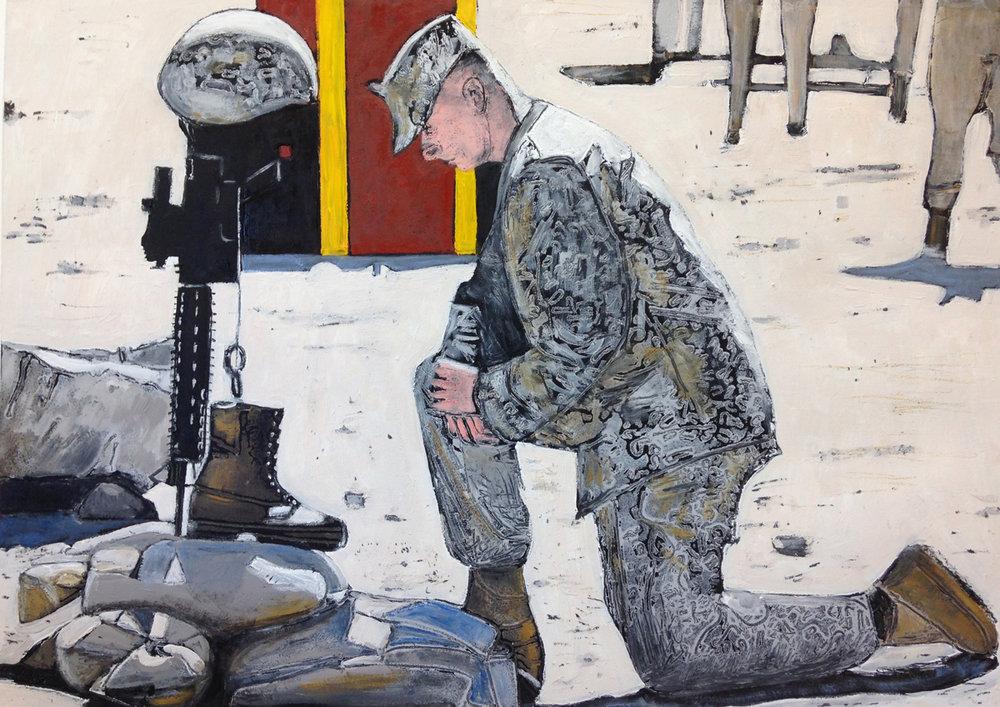 fallen-soldier.jpg