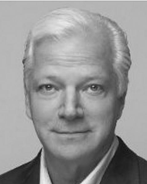 Ken Schulz