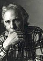 Mike Tesch